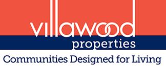 Villawood logo