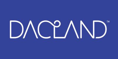 dacland-400x200