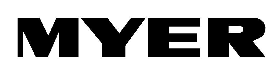 myer_logo_large