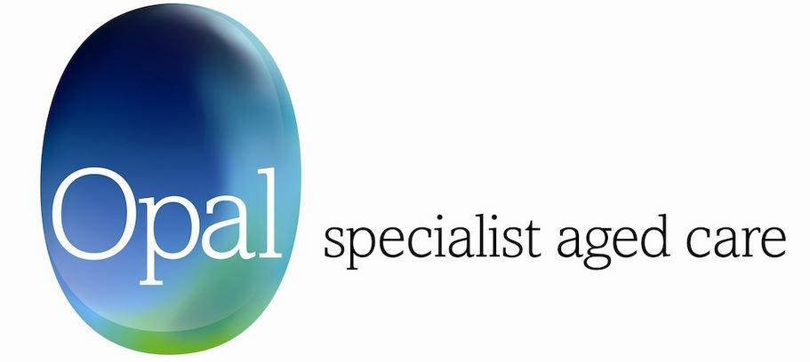 opal-specialist-aged-care-logo